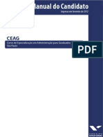 Manual-CEAG-fev-2011pdf_0