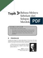 Modul BMM3112 Topik 3 (Iankaka_)