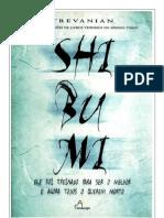 41196863-Shibumi-Trevanian