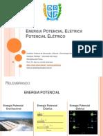 Aula_potencial_Elet