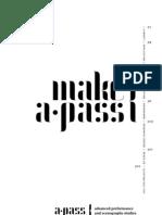 Apass sample broechure