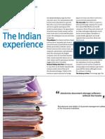 Journal 2010 02 Insurance[1]