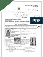 G11_RC_Mock_Exam_1,2,3_W