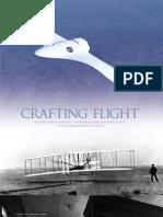 NASA Crafting Flight
