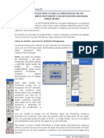 practica PH animacion 01