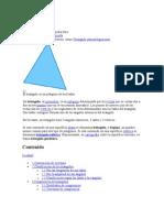 TriánguloSSSS