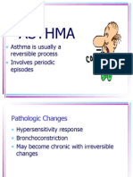 Asthma COPD Bb Fall 2011(1)