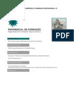 52509_Aprovisionamento_e_Venda_de_Peças