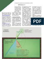 Articoli Margutti Mondobiliardo 2006