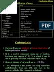 Drugs+ +Pharmacognosy (1)