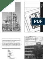 Guía para la elaboración de reportes científicos y técnicos