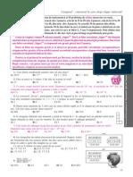 Subiecte Cangur a Cls 7-8