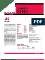 321 Data Sheet