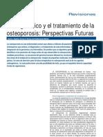 BM Osteoporosis Beta