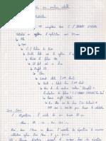 (BENA) Prise de Note - VMWARE & Linux