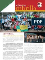 Revista Octubre 2011 Web