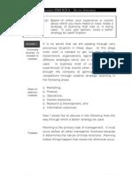Principles of Management 2