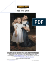 168 The+shell