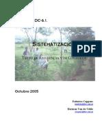 sistematizacion_-_texto_de_referencia_y_consulta[1]