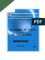 DFD_Algoritmos