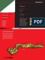 Catalogo Proyecto 4