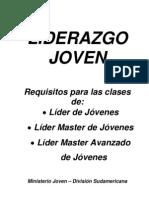 Líder_JA