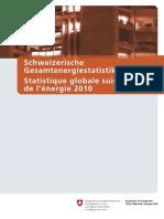 Gesamtenergiestatistik_2010