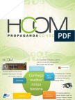 Slides HCOM 2010 Edit