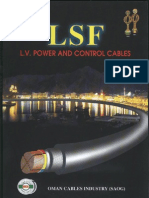 lsf_lv