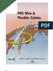 Pvc Wire Flexible Cables