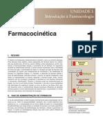 Farmacologia_IlustradaCap_01