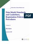 DataModelingS&GandRegistrationP&Pv1.1