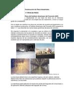 Manual de diseño y construcción pisos industriales