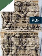 Diapositivas Del Matrimonio Delmy[1]