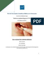 noticia_epidemiologica28