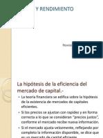 INTRODUCCION AL RIESGO Y LA RENTABILIDAD2[1]