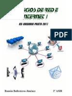 Servicios de red e internet I