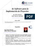 Diapositivas Taller Software