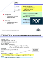 VHDL_2006_03_15