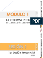 profordems-modulo1