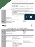 JSP Syntax