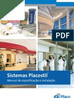 Manual Placo p.42-45