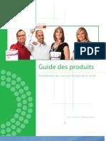 GuideProduits-FR
