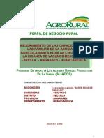 PN_VACUNOS_de_Cayo_Orellana_aprob[1]
