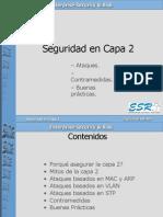 Seguridad_en_Capa_2-2005-07-16