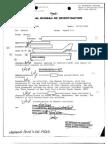 9-11 FBI Report 'Dancing Israelis' 04