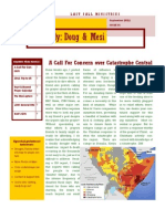 Quarterly Publication 6 PDF