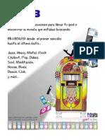 Catálogo Ilustrado 2007 HR