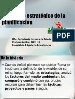 Enfoq_estrat_planific