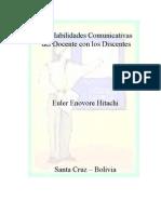 lashabilidadescomunicativas-090608170218-phpapp01